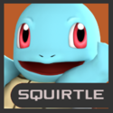 Squirtleult