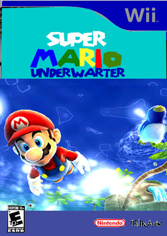 File:Supermariounderwater.jpg