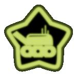 Tank Ability Star Fallen God