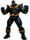 ThanosFull