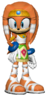 Tikal by detexki99-d9w6qq7