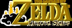 ZeldaPS