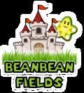 Beanbean Fields MKG