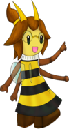 Belle:Scy Revamped
