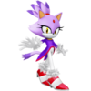 Blaze the cat render 2018 by nibroc rock-dc0j0h2