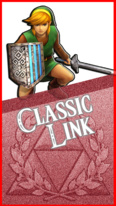 CLASSIC LINK