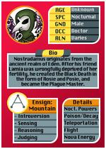 FO Back PlagueM