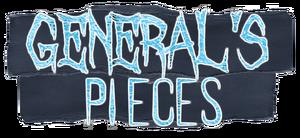 General's Pieces