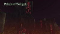 HW Palace of Twilight