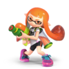 Inkling SSBUltimate
