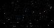 JSSB stage logo - WarioWare Inc.- Mega Microgames!