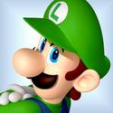 LuigiMKM