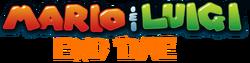 M&LET logo