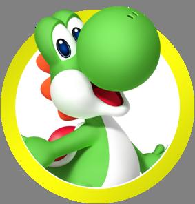 File:MP10 U Yoshi icon.png