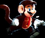MonkeyMario