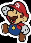 PMCS Mario Jumping