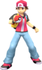 PokemonTrainerSSB4