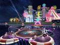 Pokemonstadium3 ssbustage
