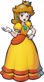 Princess DaisyM&LRQ