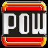 RedPOWBlock