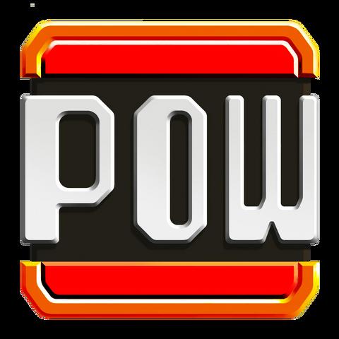 File:RedPOWBlock.png
