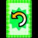 ReverseCard MPX