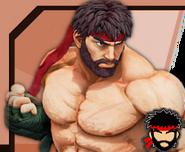 Ryu12Brown