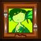 SB2 Phorine Icon
