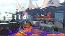 Splatoon2 DiademaAmphitheater