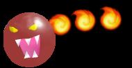 190px-Fire ChompSMWWii
