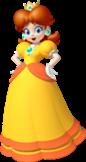86px-Daisy MK7