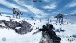BattlefrontScreenshot