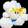 CloudKirby3KA3D