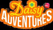 Daisy Adventures - Logo