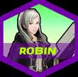 DiscordRoster Robin