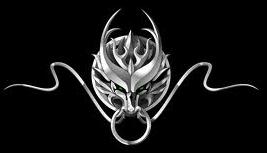 File:DragonSlayerLOGO.png