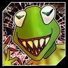 FOL Kermit