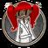 Hene ZF Icon