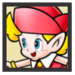 JSSB Character icon - Wanda