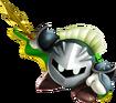 JSSB Meta Knight alt 3