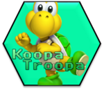 KoopaTroopa MKC