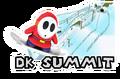 MKG DK Summit
