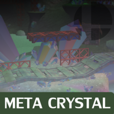 MetaCrystalCrusade