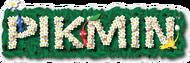 Pikmin logo DSSB