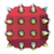 SMM2 Spike Block SM3DW icon