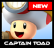 SSBCalamity - CaptainToadIcon