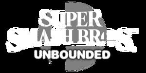 SSBUB Logo Reversed