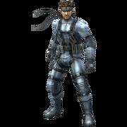 Snake Clear SSBB