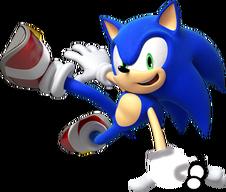 SonicGlasses