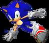 Sonic 171